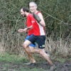 Race Report: Tadley Xc